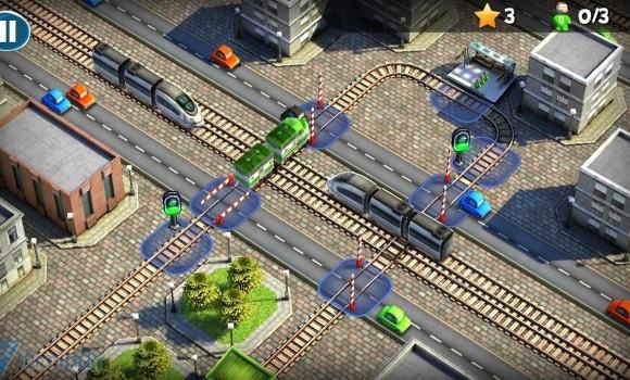 Trainz Trouble Ekran Görüntüleri - 4