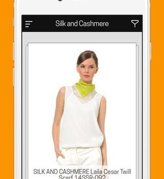 TrendBox Ekran Görüntüleri - 4