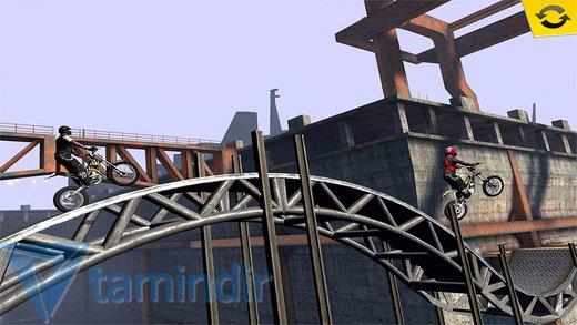 Trial Xtreme 4 Ekran Görüntüleri - 3