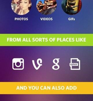Trio Ekran Görüntüleri - 4