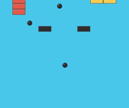 Tuğla Kırma Oyunu Ekran Görüntüleri - 2
