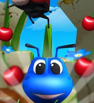 Turbo Bugs Ekran Görüntüleri - 4