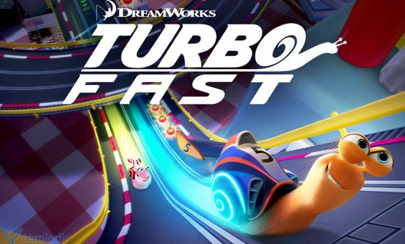 Turbo FAST Ekran Görüntüleri - 4