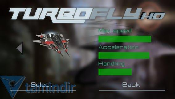 TurboFly HD Ekran Görüntüleri - 3