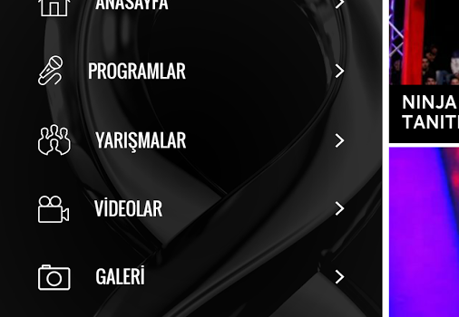 TV8 Ekran Görüntüleri - 3