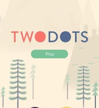 TwoDots Ekran Görüntüleri - 4