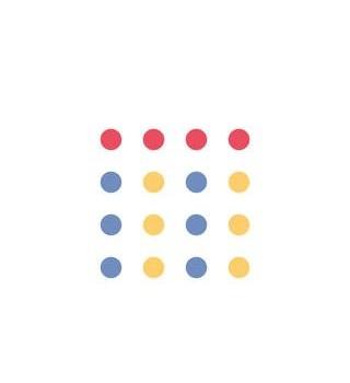 TwoDots Ekran Görüntüleri - 3