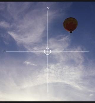 Ultralight Ekran Görüntüleri - 3