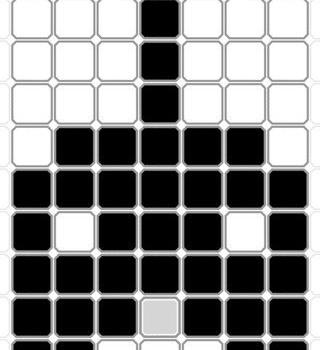 Unium Ekran Görüntüleri - 2