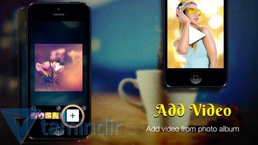 Video Merger Ekran Görüntüleri - 3