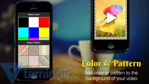 Video Merger Ekran Görüntüleri - 1