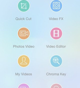 Video Toolbox Ekran Görüntüleri - 4
