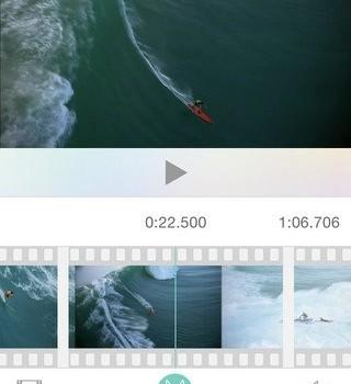 Video Toolbox Ekran Görüntüleri - 3