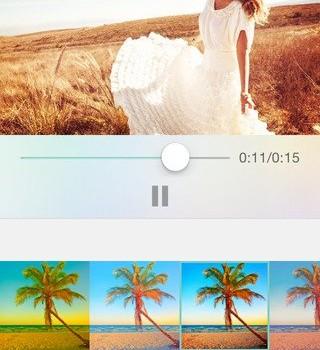 Video Toolbox Ekran Görüntüleri - 2