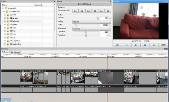 Vidiot Ekran Görüntüleri - 3