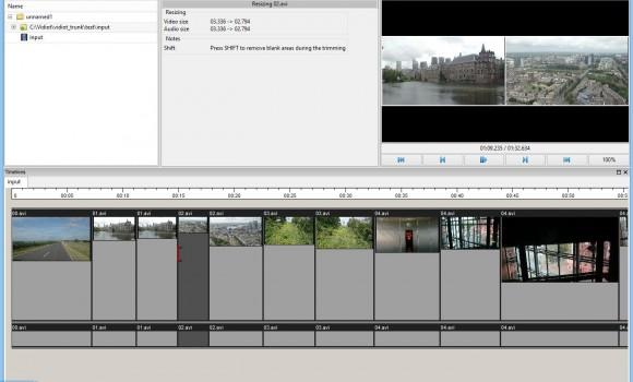 Vidiot Ekran Görüntüleri - 2