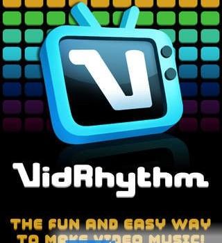 VidRhythm Ekran Görüntüleri - 4