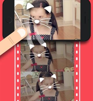 Vimo Ekran Görüntüleri - 4