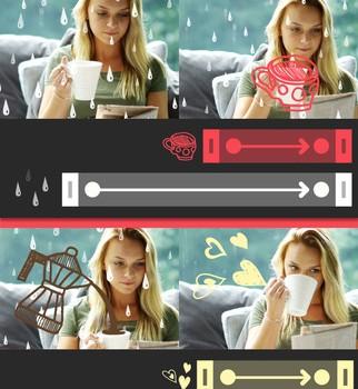 Vimo Ekran Görüntüleri - 2