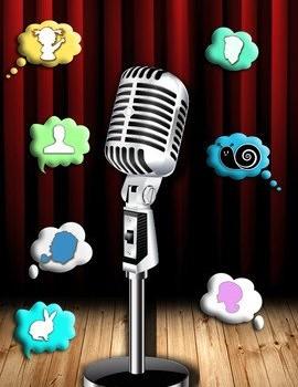 Voice Changer Free Ekran Görüntüleri - 2