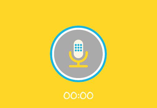 Voice Changer Ekran Görüntüleri - 5