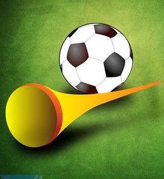 Vuvuzela World Cup Horn Plus Ekran Görüntüleri - 2