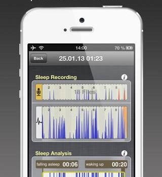WakeApp Pro Ekran Görüntüleri - 3