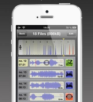 WakeApp Pro Ekran Görüntüleri - 1