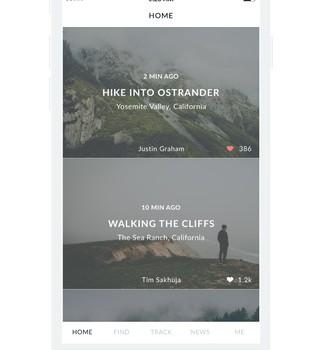 Wander Co Ekran Görüntüleri - 5