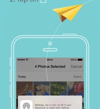 Weafo Ekran Görüntüleri - 2