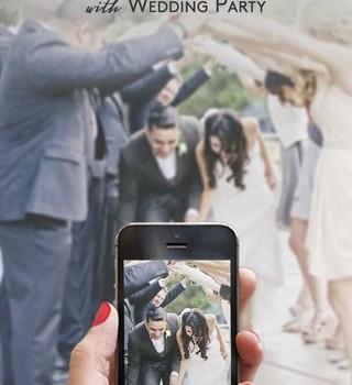 Wedding Party Ekran Görüntüleri - 3