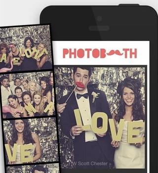 Wedding Party Ekran Görüntüleri - 2
