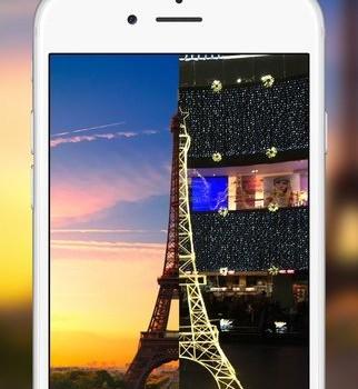 WeSnap Ekran Görüntüleri - 5