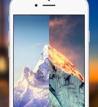 WeSnap Ekran Görüntüleri - 4