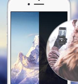 WeSnap Ekran Görüntüleri - 3