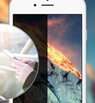 WeSnap Ekran Görüntüleri - 2