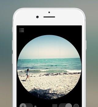 WhiteAlbum Ekran Görüntüleri - 1