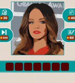 Who's The Celebrity? Ekran Görüntüleri - 3