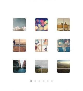withFrame Ekran Görüntüleri - 4