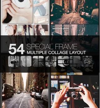 withFrame Ekran Görüntüleri - 3