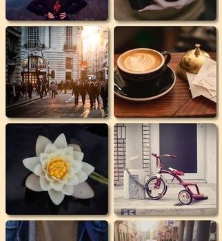 withFrame Ekran Görüntüleri - 2