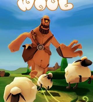 Wonder Wool Ekran Görüntüleri - 4