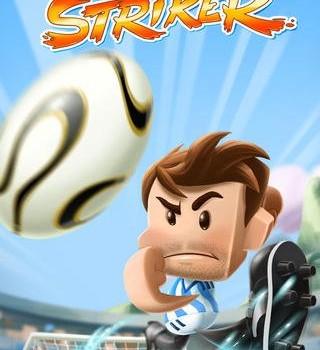 World Soccer Striker Ekran Görüntüleri - 4