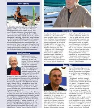 Yachts & Yachting Magazine Ekran Görüntüleri - 2
