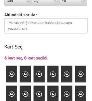 Yamiba Ekran Görüntüleri - 2