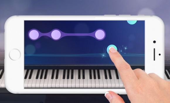 Yokee Piano Ekran Görüntüleri - 3