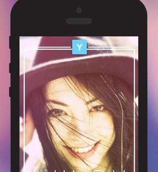You&Me Ekran Görüntüleri - 2