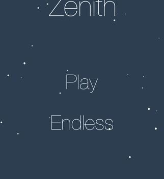 Zenith Ekran Görüntüleri - 3