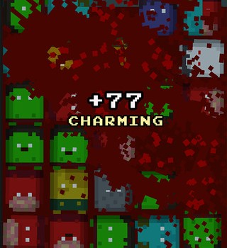 Zombiebucket Ekran Görüntüleri - 5