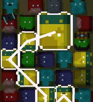 Zombiebucket Ekran Görüntüleri - 4